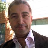 OM avatar