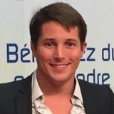 QS avatar