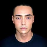 AD avatar